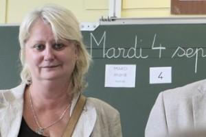 Michele-Picard-maire-de-Venissieux-C-tim-douet_medium 2