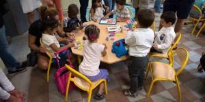 les-atsem-sont-indispensables-au-fonctionnement-des-ecoles-maternelles