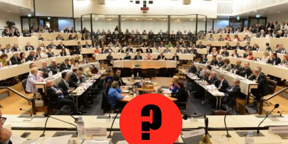 qui sera le prochain président du Grand Lyon ?